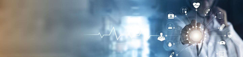 Medical Procedures – Texas Healthcare Costs